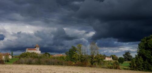 ciel de traîne 2 SCOT PV Photoc