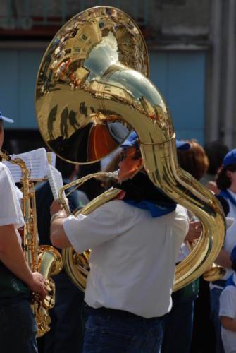 Nontron fanfare SCOT PV Photoc