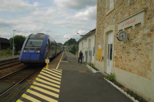 sncf la coquille voyageurs ter