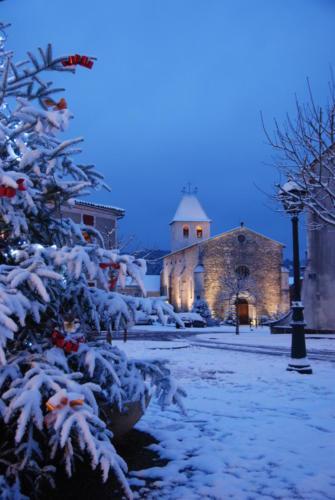 St Pardoux neige SCOT PV Photoc